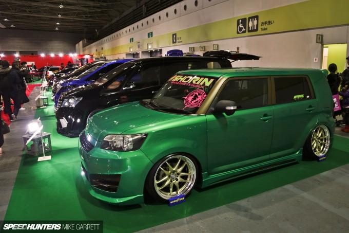 Osaka-Auto-Messe-39 copy