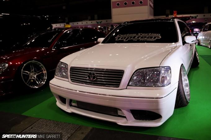 Osaka-Auto-Messe-7 copy