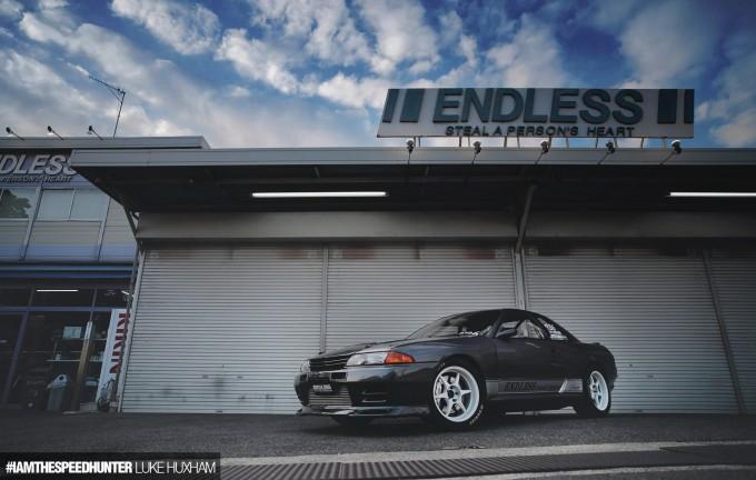 endless-gtr