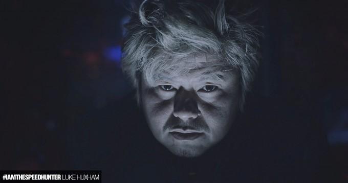morohoshi-face