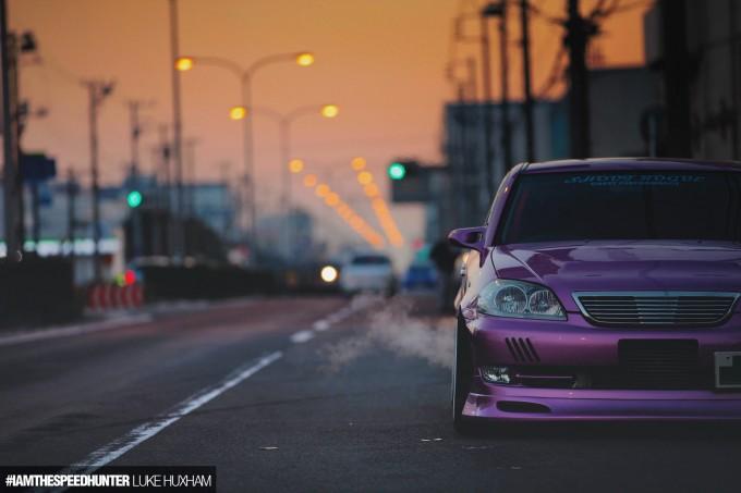 streetdrifter
