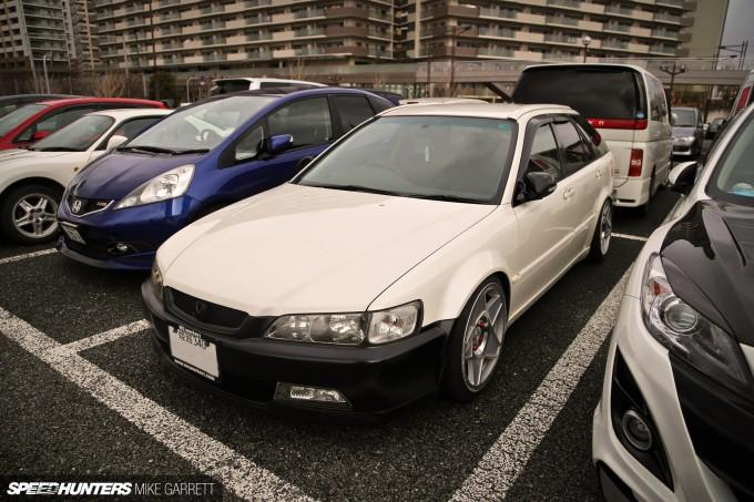 Osaka-Auto-Messe-10-2 copy