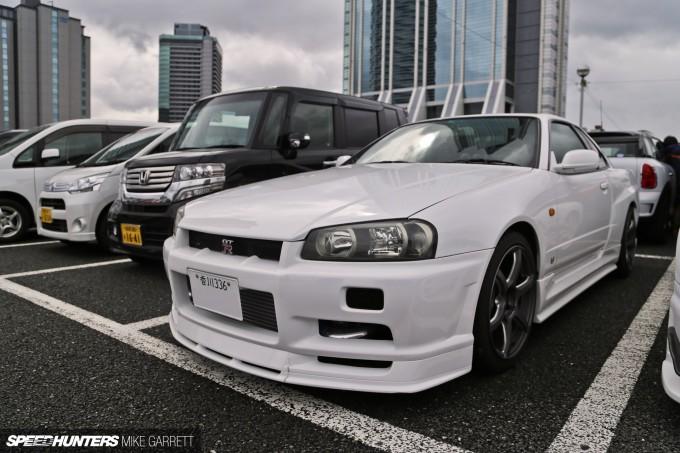 Osaka-Auto-Messe-15-2 copy