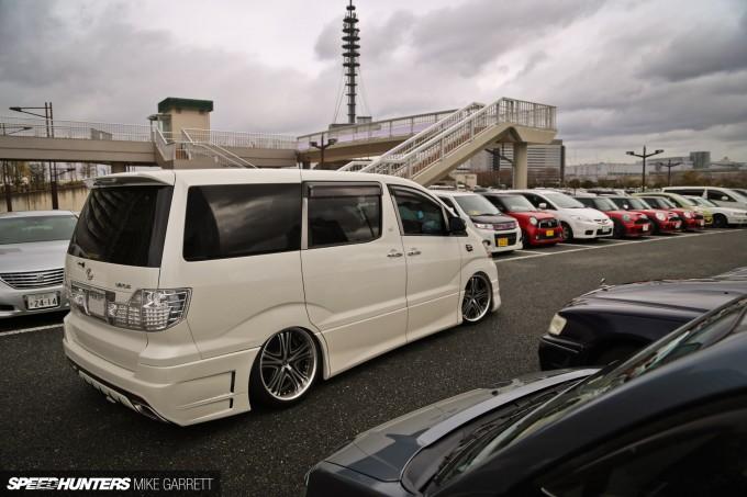 Osaka-Auto-Messe-19-2 copy