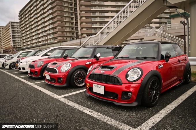 Osaka-Auto-Messe-22-2 copy
