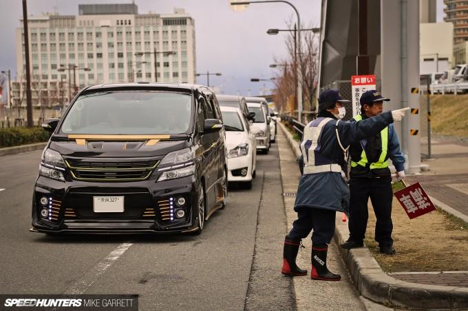 Osaka-Auto-Messe-23-2 copy