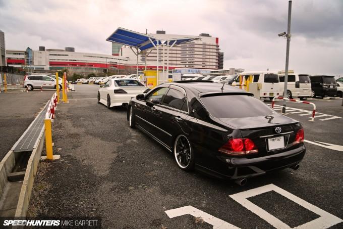 Osaka-Auto-Messe-24-2 copy