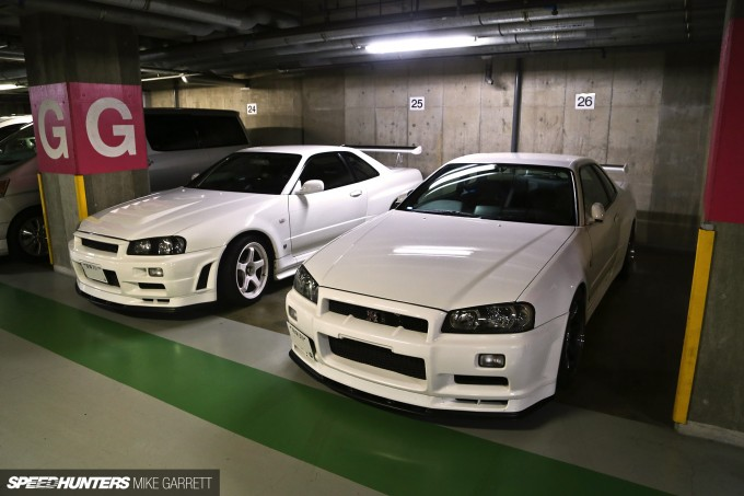 Osaka-Auto-Messe-26-2 copy