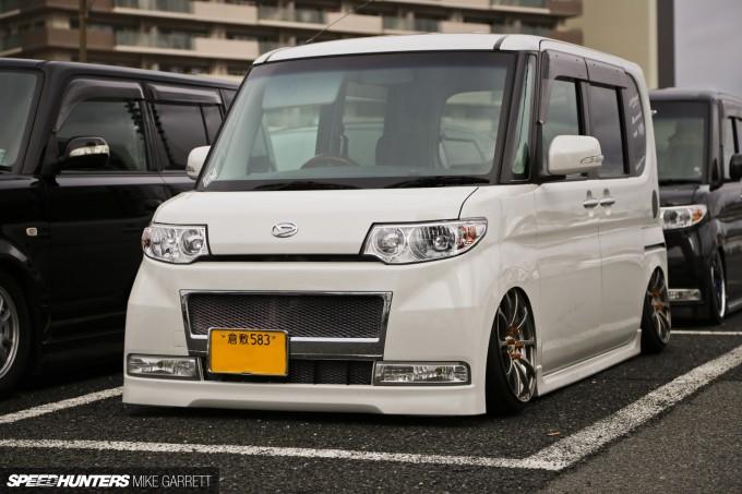 Osaka-Auto-Messe-3-2 copy
