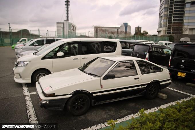 Osaka-Auto-Messe-33-2 copy