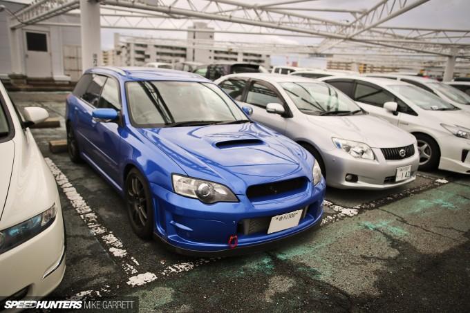 Osaka-Auto-Messe-36-2 copy