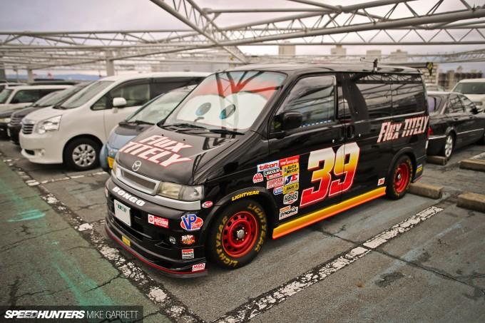 Osaka-Auto-Messe-38-2 copy