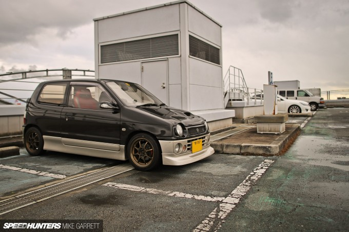 Osaka-Auto-Messe-39-2 copy
