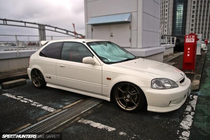Osaka-Auto-Messe-42 copy