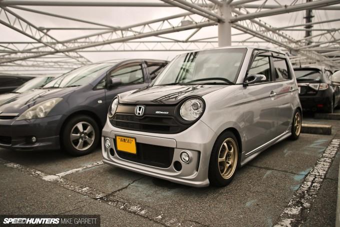 Osaka-Auto-Messe-46 copy