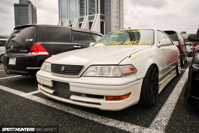 Osaka-Auto-Messe-6-2 copy