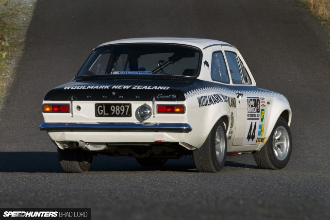 ESCORT_RS1600_RALLY_6964