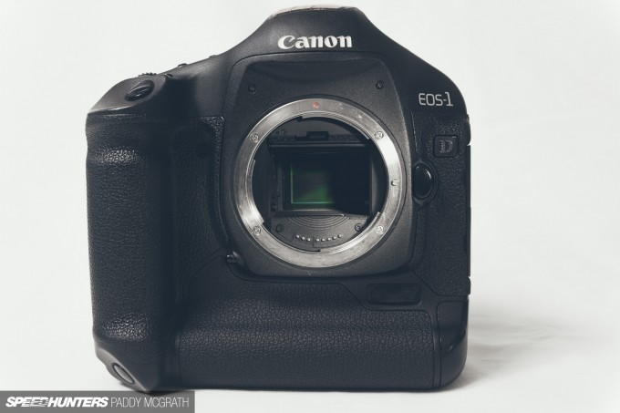 SH Photo Guide Equipment-17