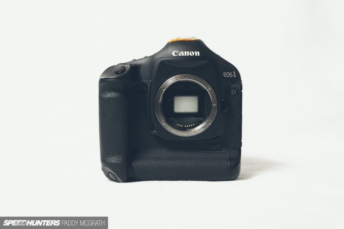 SH Photo Guide Equipment-2