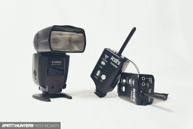 SH Photo Guide Equipment-22