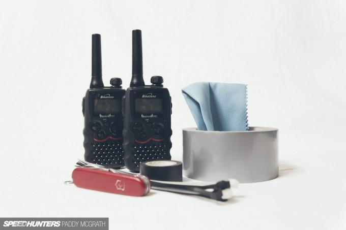 SH Photo Guide Equipment-23