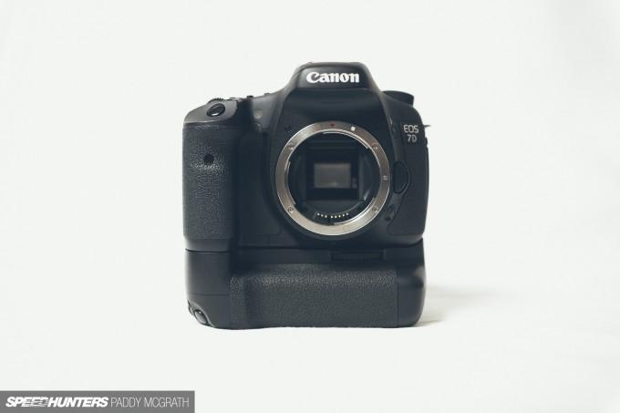 SH Photo Guide Equipment-3