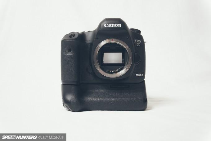 SH Photo Guide Equipment-4