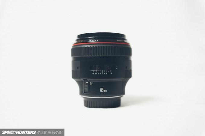 SH Photo Guide Equipment-8