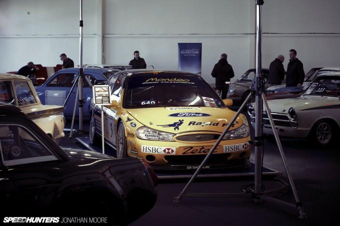 Race_Retro_Silverstone_Auctions-002