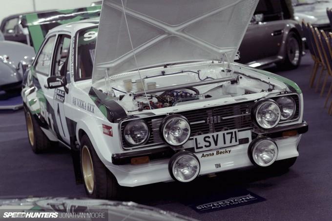 Race_Retro_Silverstone_Auctions-004