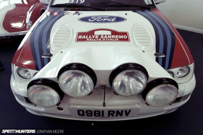 Race_Retro_Silverstone_Auctions-005