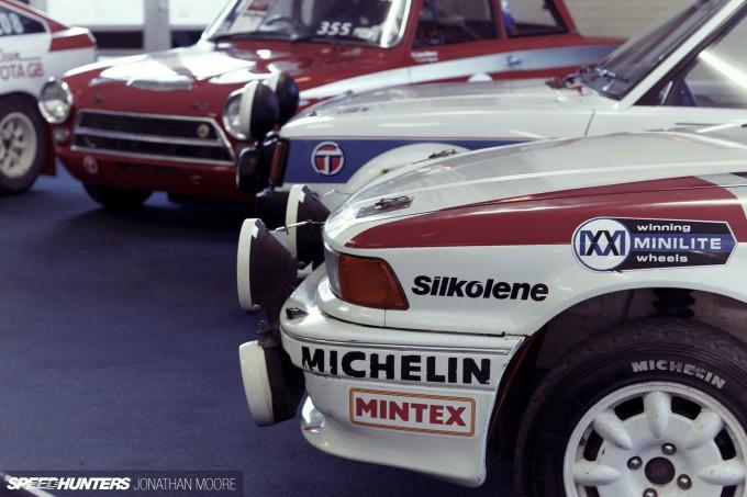 Race_Retro_Silverstone_Auctions-006