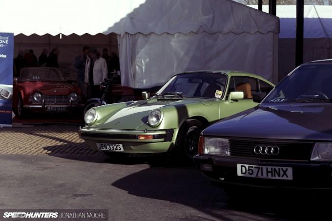 Race_Retro_Silverstone_Auctions-007