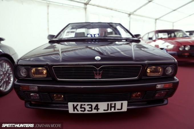 Race_Retro_Silverstone_Auctions-011