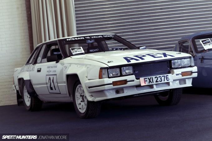 Race_Retro_Silverstone_Auctions-018