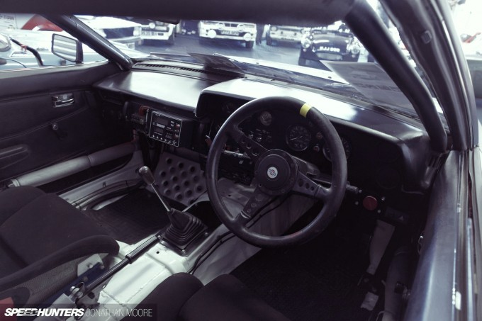 Race_Retro_Silverstone_Auctions-019