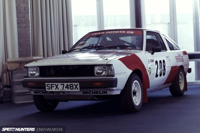 Race_Retro_Silverstone_Auctions-020