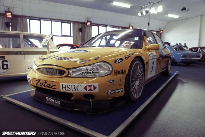 Race_Retro_Silverstone_Auctions-021