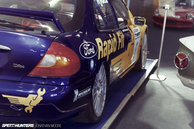 Race_Retro_Silverstone_Auctions-022