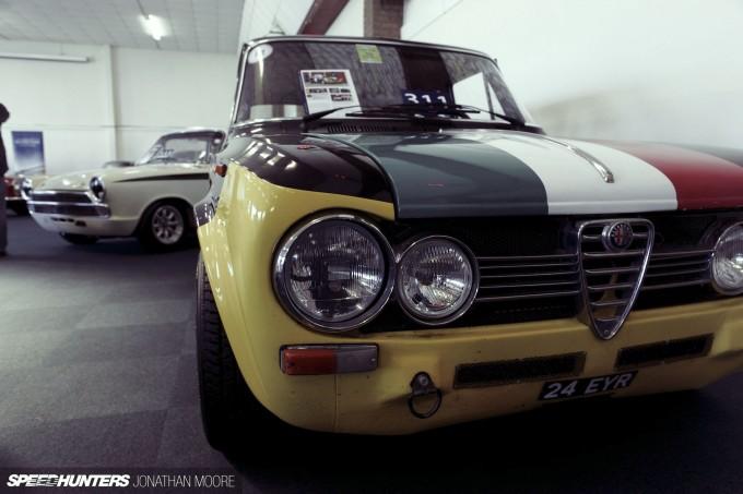 Race_Retro_Silverstone_Auctions-024
