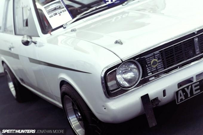 Race_Retro_Silverstone_Auctions-025