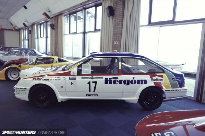 Race_Retro_Silverstone_Auctions-026