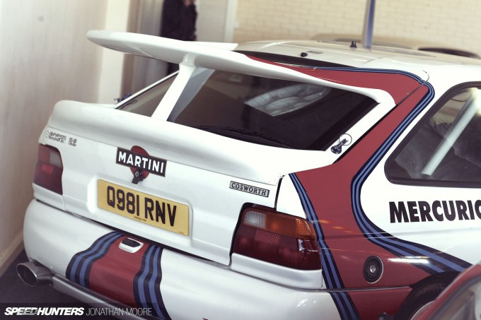 Race_Retro_Silverstone_Auctions-028