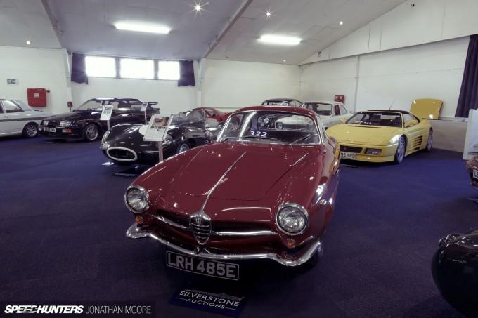 Race_Retro_Silverstone_Auctions-031