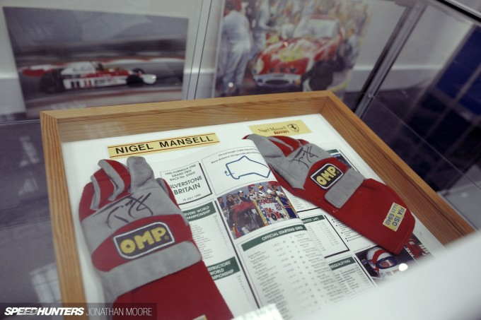 Race_Retro_Silverstone_Auctions-036