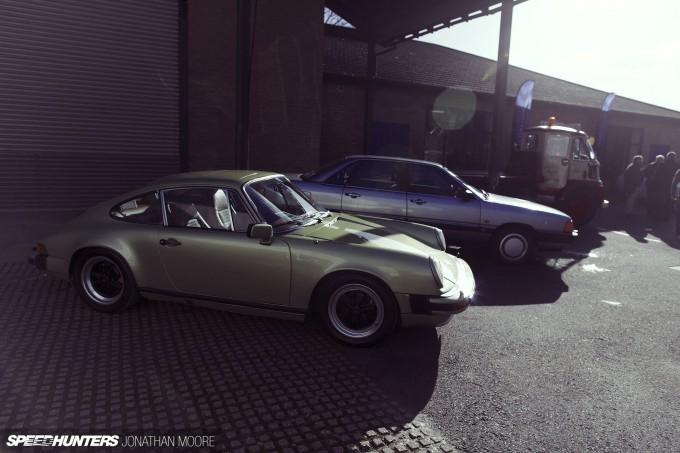 Race_Retro_Silverstone_Auctions-038