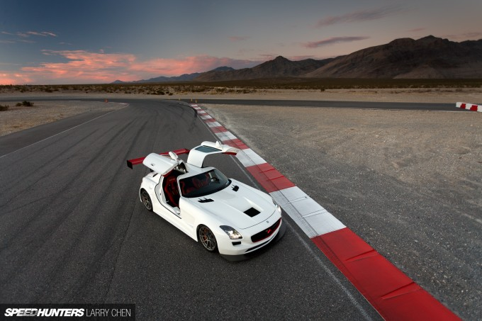Larry_Chen_Speedhunters_Speed_concepts_wide_body_sls-1