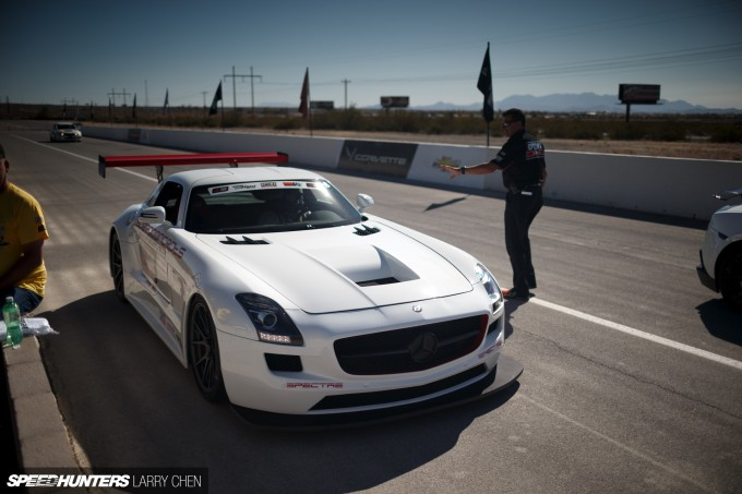 Larry_Chen_Speedhunters_Speed_concepts_wide_body_sls-13