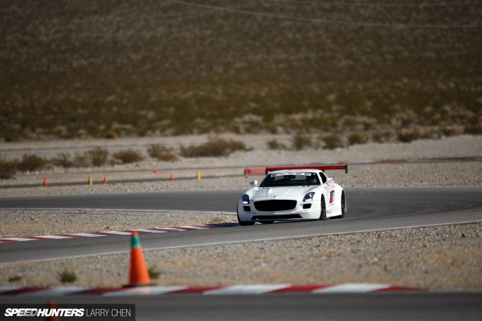 Larry_Chen_Speedhunters_Speed_concepts_wide_body_sls-15