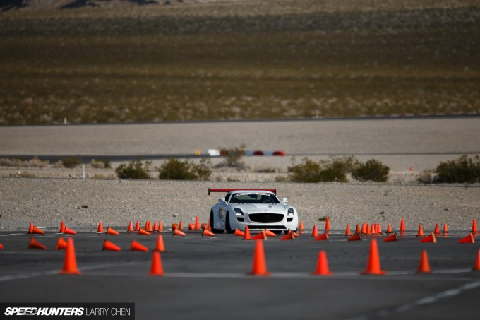 Larry_Chen_Speedhunters_Speed_concepts_wide_body_sls-18